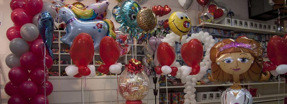 ballon_slider_01