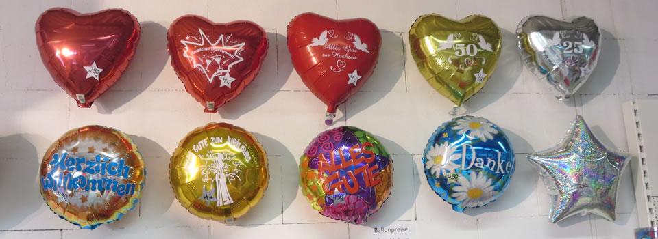 ballon_slider_02