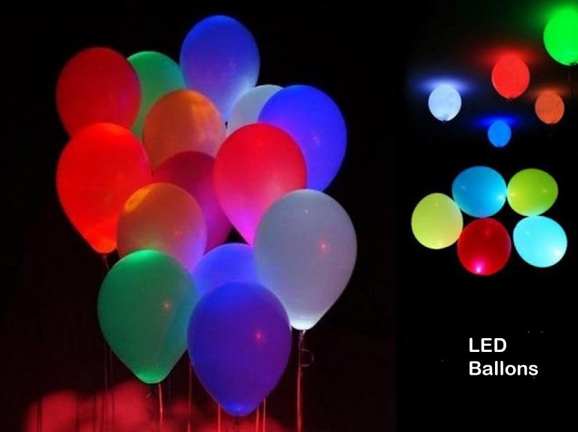 luftballons k lner kost mkiste. Black Bedroom Furniture Sets. Home Design Ideas