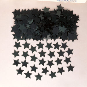 Confetti Stardust metallic14g