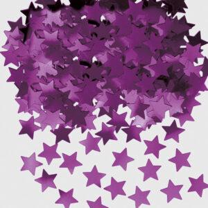 Confetti Stardust pu.14g met.
