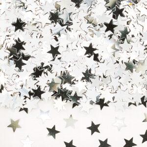 Confetti Stardust sv.14g met.