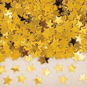 Confetti met.Stardust gd.14g