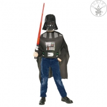 Darth Vader Blister Child, Gr.OSZ