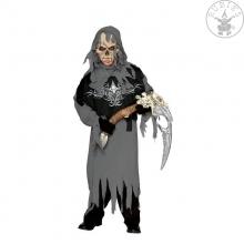 Grim Reaper, Gr.M