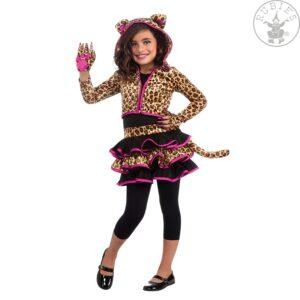 Leopard, Gr.M
