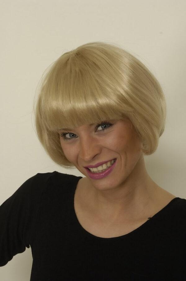 Perücke Pigalle Blond