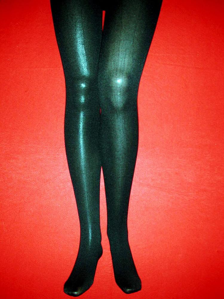 Original Kauf vielfältig Stile moderner Stil Strumpfhose, Blickdicht, schwarz, für Kinder, Gr. 140-152