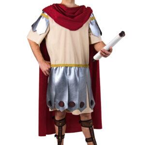Römer-Gewand Herren Gr. XL
