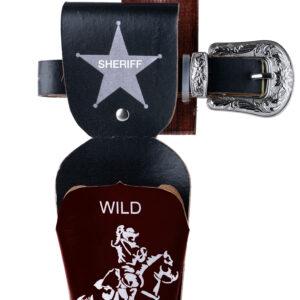 Holster Wild Bob 50-90 cm