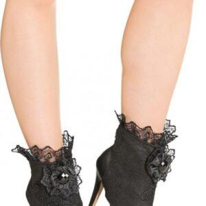 Schuhstulpen RETRO