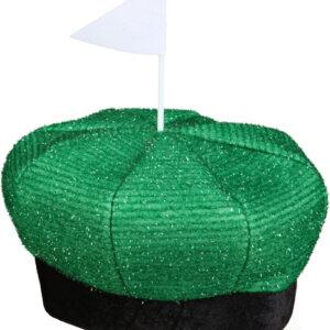 Golfer Mütze Gr./KW: KW 60