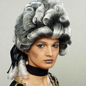 Madame de Vamp