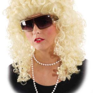 Loretta blond