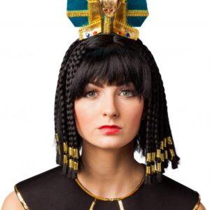 Haarreif Ägypterin Gr. unisize