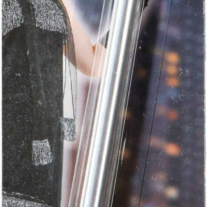 Zigarettenspitze,silber