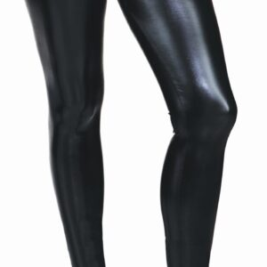 Leggings,schwarz Gr./KW: S/M