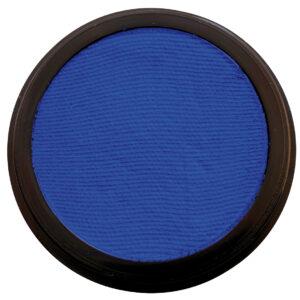 Einzelfarbe Himmelblau, 20ml, hautfreundliche Profi-Qualität