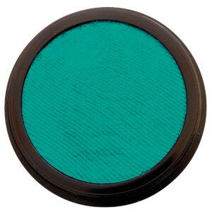 Einzelfarbe Lagunenblau, 20ml, hautfreundliche Profi-Qualität