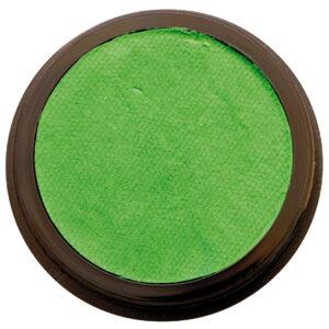 Einzelfarbe Smaragdgrün, 20ml, hautfreundliche Profi-Qualität