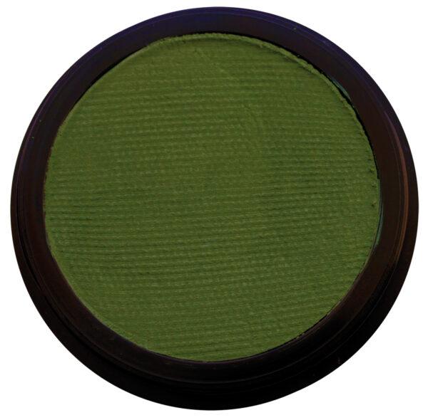Profi Aqua dunkelgrün 20ml