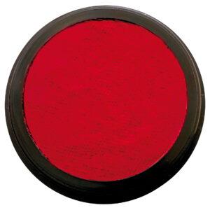 Einzelfarbe Rubinrot, 20ml, hautfreundliche Profi-Qualität