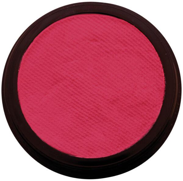 Profi-Aqua pink 20ml