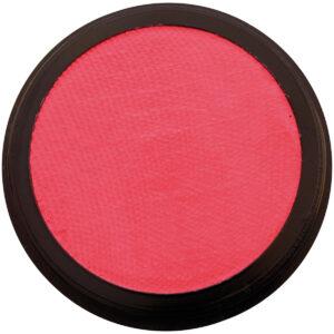 Einzelfarbe Fuchsiapink, 20ml, hautfreundliche Profi-Qualität
