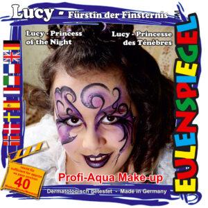 Motiv-Set Lucy