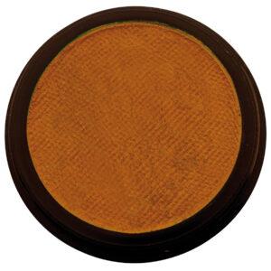Einzelfarbe Perlglanz-Kupfer, 3,5ml, hautfreundliche Profi-Qualität