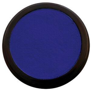 Einzelfarbe Meeresblau, 3,5ml, hautfreundliche Profi-Qualität