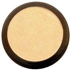 Einzelfarbe Hautfarben-Hell, 3,5ml, hautfreundliche Profi-Qualität