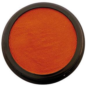Profi-Aqua golden-orange