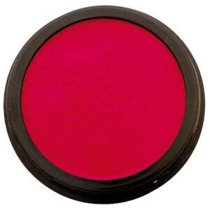 Einzelfarbe Königsrot, 3,5ml, hautfreundliche Profi-Qualität