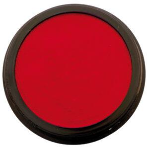 Einzelfarbe Hellrot, 3,5ml, hautfreundliche Profi-Qualität