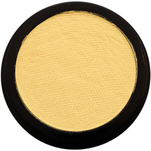 Einzelfarbe Hellbeige, 3,5ml, hautfreundliche Profi-Qualität