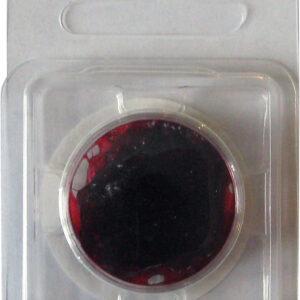 Schürfblut 3,5ml