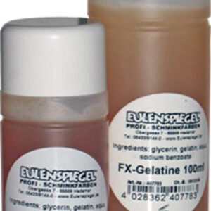 FX-Gelatine 50ml