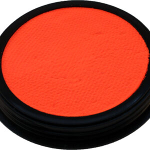 Farbe neon-orange