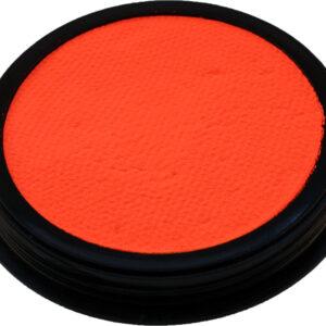 Farbe neon-orange