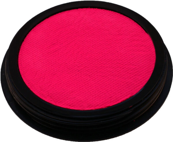 Farbe neon-pink