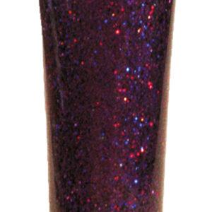Glitzer-Gel Lavendel-Juwel, 18ml, holographischer Glitzer
