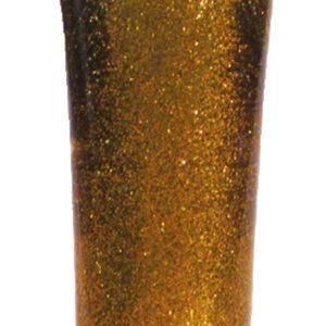 Glitzer-Gel classic-gold 18ml