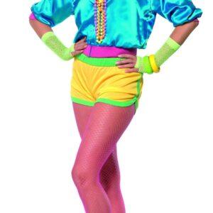 Kostüm Skater Girl Gr. S