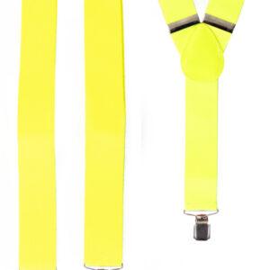 Haarspray orange 125ml