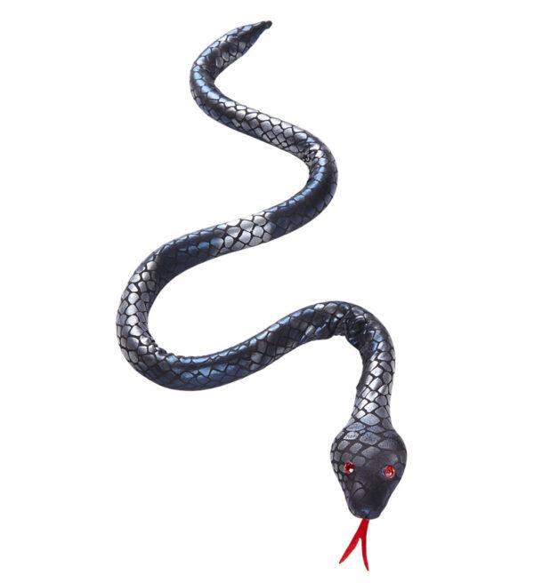 Biegsame Schlange 80 cm