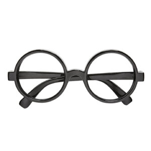 Brille für mehrere Charaktere