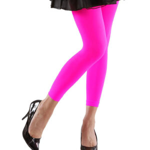 Leggings Neonpink