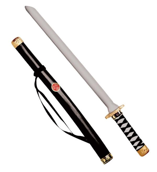 Japanschwert 60 cm