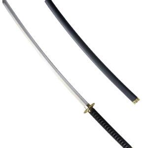 Ninjaschwert 107 cm